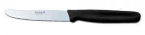 Кухонный нож 115 мм