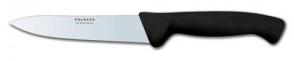 Кухонный нож 125 мм