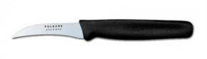 Кухонный нож 70 мм