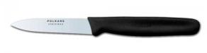 Кухонный нож 90 мм