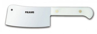 Нож / секач 240 мм