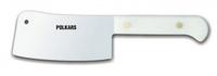 Нож / секач 150 мм