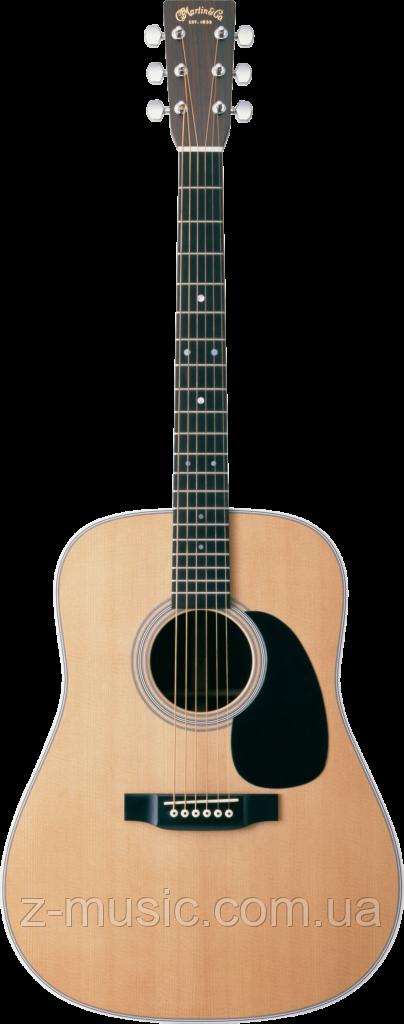 Акустическая гитара TYMA HF-60 SMAT