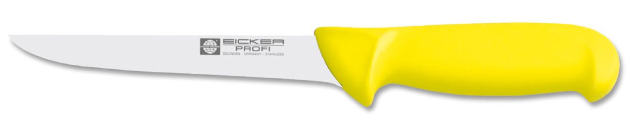 Нож обвалочный 210 мм