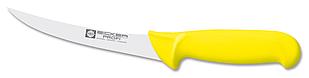 Нож обвалочный 130 мм