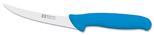 Нож обвалочный 150 мм