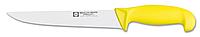 Нож универсальный 250 мм