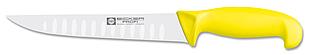 Нож универсальный ( с насечками ) 210 мм