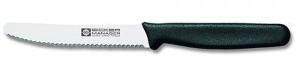 Нож универсальный 110 мм