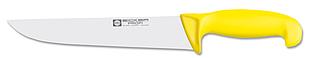 Нож жиловочный 370 мм
