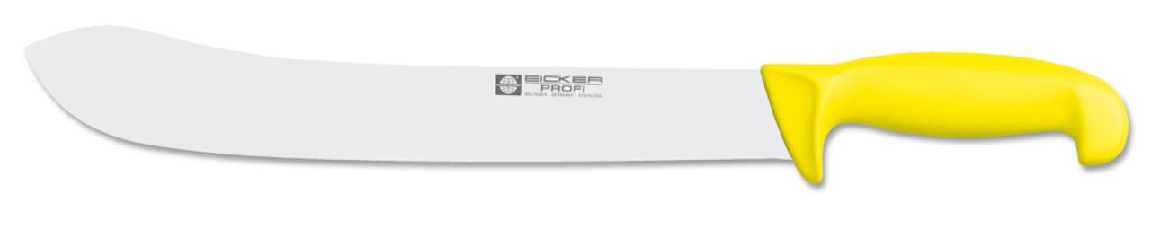 Нож разделочный 260 мм