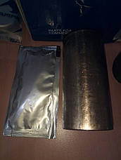 РМК суппорта IVECO 096.546 , фото 2