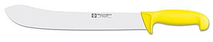 Нож разделочный 210 мм