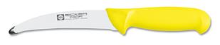 Нож для удаления потрохов 160 мм