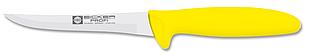 Нож для разделки птицы 90 мм