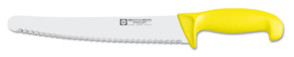 Нож пила ( универсальный ) 250 мм