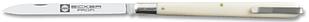 Нож технолога 110 мм