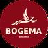 Магазин красок и декор штукатурок Bogema