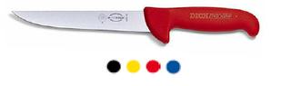 Нож обвалочный