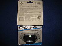 Коммутатор 6-и контактный Таврия Славута ЗАЗ 1102 1103 1105 ВАЗ 2108 2109 21099 ВТН