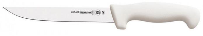 Нож обвалочный 127 мм