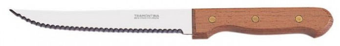 Нож хлебный