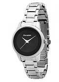 Женские наручные часы Guardo P11466(m) S3B