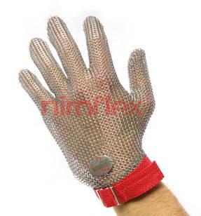 Перчатка 5-палая