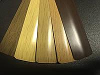 """Горизонтальные алюминиевые жалюзи 25 мм. Цвета """"под дерево"""""""