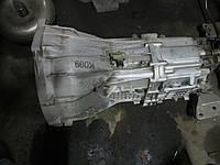 КПП bmw f30 (S225121132 / 1089301090), фото 1