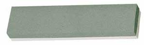 Точильный камень MISSARKA Fischer-Bargoin (Франция)