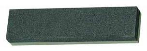 Точильный камень SILICAR Fischer-Bargoin (Франция)