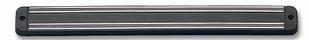 Магнитный держатель на 380 мм