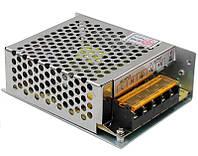 Блок питания 5V 15A 50W