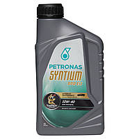 Масло моторное Petronas (10W40)
