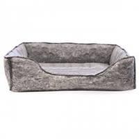 K&H Amazin` Kitty Lounge лежак для котов, 43 х 33 x 7,6 см