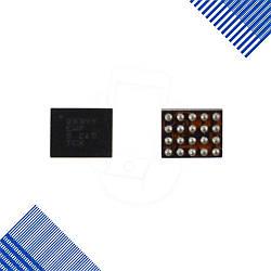 Микросхема управления вспышкой iPhone 4, 4S 8834Y, 20 pin
