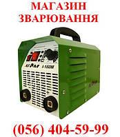 Инвертор сварочный Атом I-180M