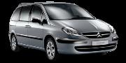 Citroen C8 2002-2014>