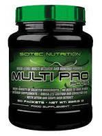 Scitec Nutrition Multi Pro Plus pack 30
