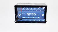 "Автомагнитола пионер Pioneer FY6521 1din Android 7""GPS+WiFi 1/16 Гб, фото 3"