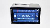 "Автомагнитола пионер Pioneer FY6521 1din Android 7""GPS+WiFi 1/16 Гб, фото 4"
