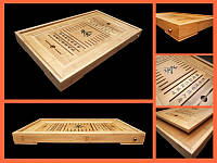 920096 Столик для чаепития - ЧАБАНЬ