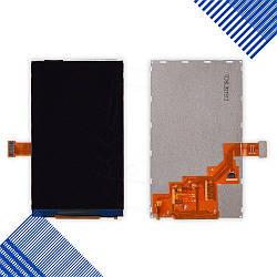 Дисплей Samsung S7270 Galaxy Ace 3 S7272