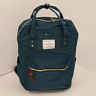 Сумка для мам Рюкзак Жіночий рюкзак, фото 2