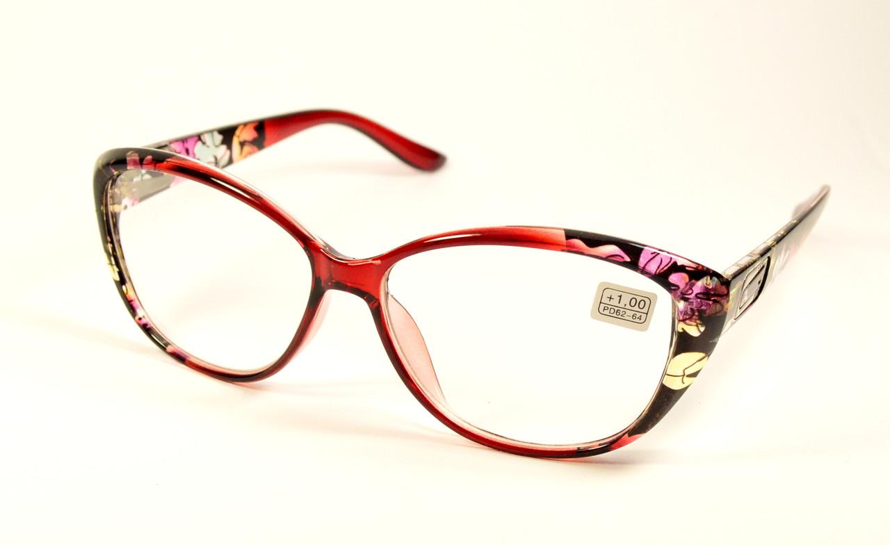Женские очки для зрения (201/834 б)