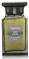 Парфюмированная вода в тестере TOM FORD Oud Fleur 100 мл