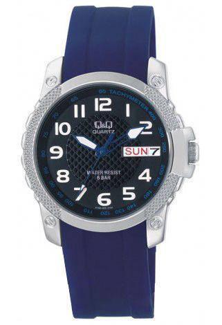 Мужские часы Q&Q A166-305