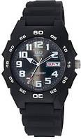 Мужские часы Q&Q A170-004