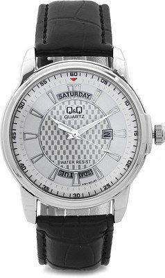 Мужские часы Q&Q A184-301